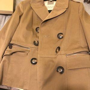 Burberry Original women jacket